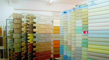 Материалы для отделки фасада: виды и преимущества