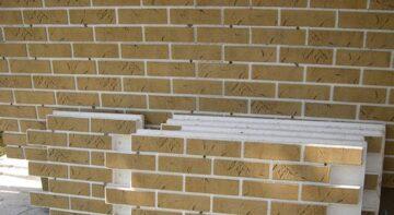 Особенности и преимущества фасадных термопанелей